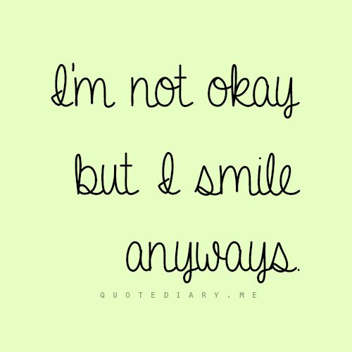Fight For Friendship Quotes: 1000+ Family Fighting Quotes On Pinterest