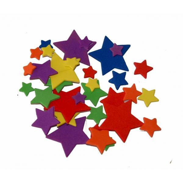 Набор для творчества Звезда Благодаря набору для творчества, можно проявить фантазию, украсить детскую комнату. Детская мебель будет очень красиво смотреться с таким декором. А аппликация на бумаге порадует всех членов семьи! #мыло_опт #для_творчества #материалы #творчество #рукоделие #аппликация #детское_творчество #ребенок_счастлив #развитие_ребенка #творчество_с_детьми