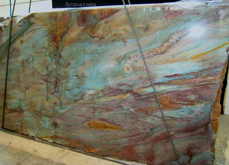 1000 Ideas About Granite And Marble On Pinterest