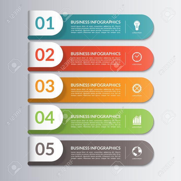 graphic design reports - Google Search