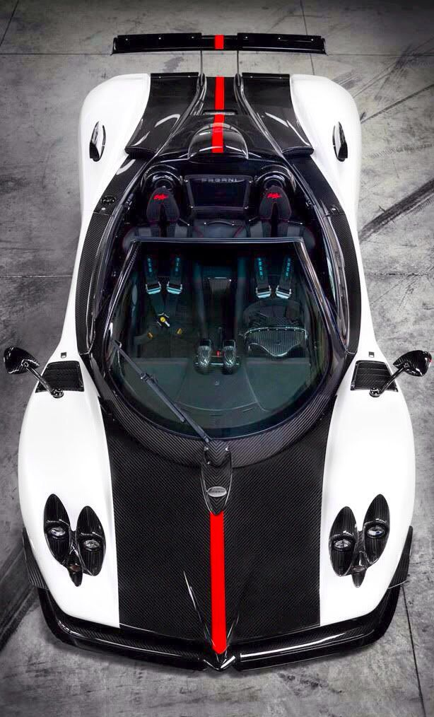 Pagani Zonda Cinque my favourite car I want it so much!!!!!!!