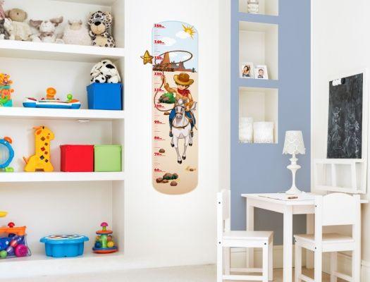 New Kinderzimmer Messlatte Baustelle Bagger Kinderzimmer Messlatte Baustelle uc Mit unseren hochwertigen Messlatten kannst du einfach schnell und g nstig