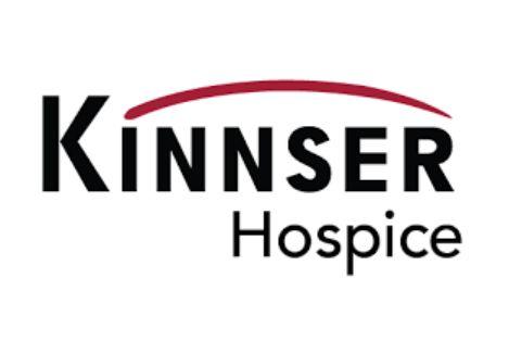 wwwkinnser