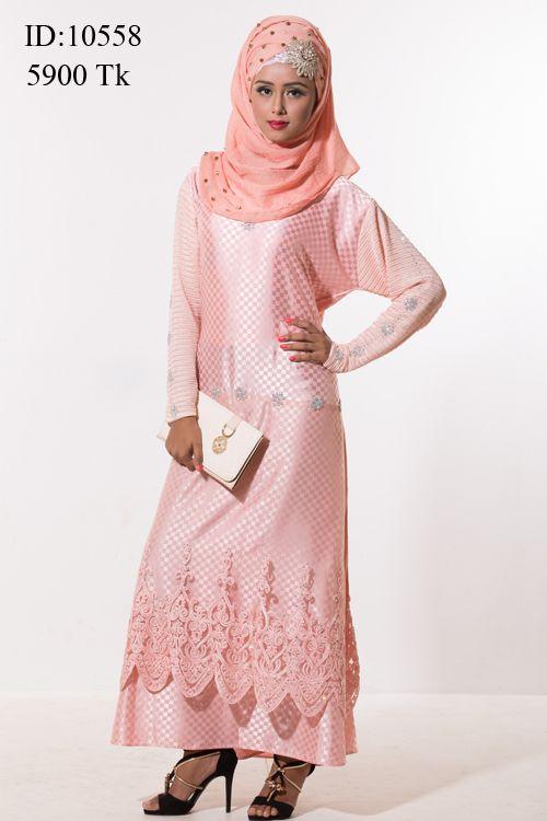 ইরানী বোরকা বাজার , যমুনা ফিউচার পার্ক , ঢাকা , বাংলাদেশ । Hotline: +8801865066760, +8801865066746. irani borka, borkha,arabian borka abaya, duabai design borka, pakistani hijab , indian dress, hijab house, hijab collection, hijab fashion, hijabi style, hijab lover, buy borka online in Bangladesh bd , golden , Party Borka