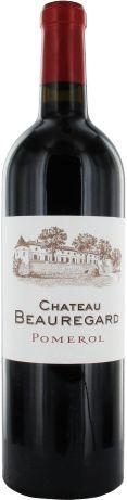 Château Beauregard rouge 2011 - Pomerol - 15/20 :Un vin frais et lisse, mais de bonne concentration et bien construit.  En savoir plus : http://avis-vin.lefigaro.fr/vins-champagne/bordeaux/rive-droite/pomerol/d11558-chateau-beauregard/v11559-chateau-beauregard/vin-rouge/2011#ixzz2xirbme55