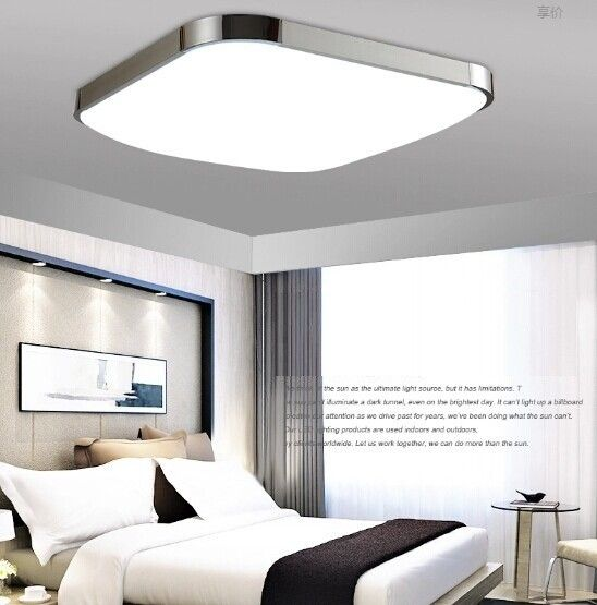 57 best lampara images on pinterest ceiling fans with lights cheap ceiling light led modern buy quality ceiling lights directly from china ceiling lights led suppliers promotion new led ceiling light led modern aloadofball Choice Image