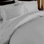 Clearance Duvet Covers - Cheap Duvet Cover Sets