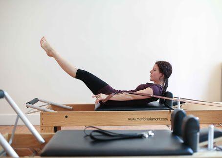 ¡Obtén un cuerpo sano! 8 sesiones de Pilates por $475 | Agenda tu cita: (55) 5523-1450 | Pide tu Cuponzote: bit.ly/1TDBS3J