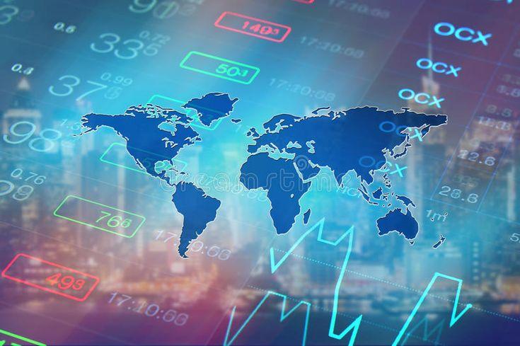¿Cómo afrontar los mercados en 2018?