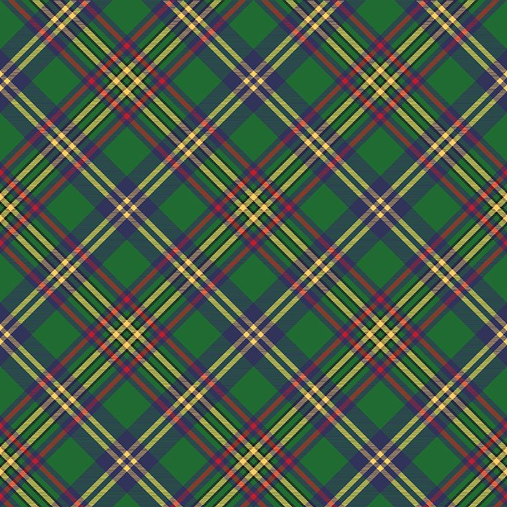 best 25 kilt pattern ideas on pinterest pleated skirt