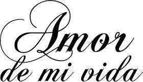 Spanish Love Quotes...