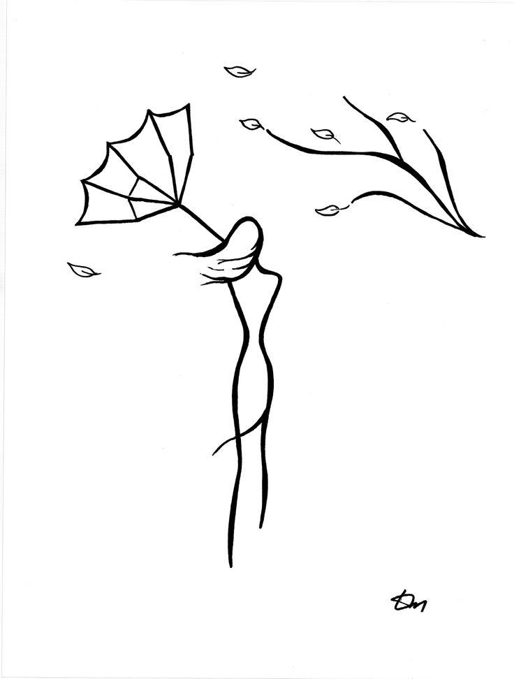 "Saatchi Art Artist: Tatyana Markovtsev; ""untitled"""
