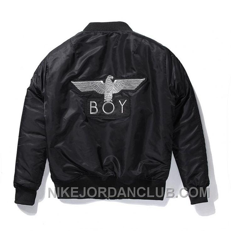 http://www.nikejordanclub.com/boy-london-b64jp11u40-black-jacket-copuon-code.html BOY LONDON B64JP11U40 BLACK JACKET COPUON CODE : $88.47
