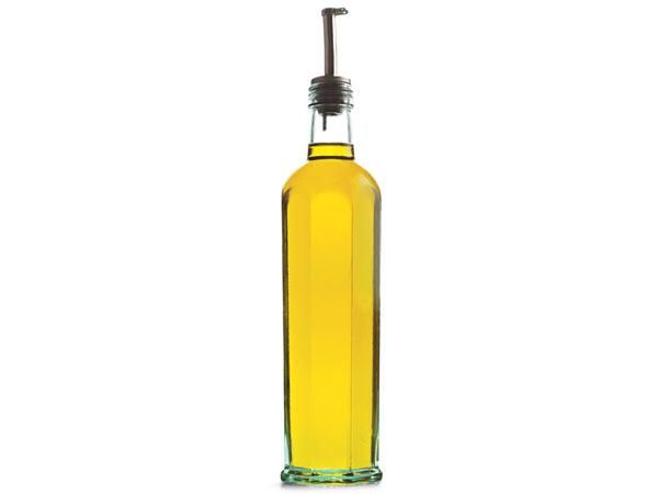 The Remedist - Extra Virgin Olive Oil Fights against macular Degeneration