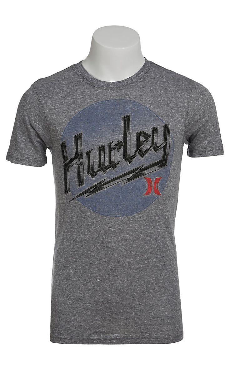 Nano-t-shirt_smoke Grey_s Hommes coût pas cher sortie 100% authentique site officiel achat commercialisable à vendre KOtpF