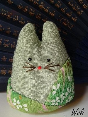 diy: Rabbit, Diy Bunnies, Gifts Ideas, Diy'S, Gift Ideas, Baby Gifts, Cute Diy, Sweet Cat, Art Bunnies