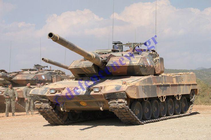 Βίντεο της ιστοσελίδας www.defencenews.gr για τη τελική φάση της Τακτικής Άσκησης Μετά Στρατευμάτων (ΤΑΜΣ) «ΠΑΡΜΕΝΙΩΝ 2016» που πραγματοποιήθηκε στο Πεδίο Βολής «ΑΕΤΟΣ» Αλεξανδρούπολης.