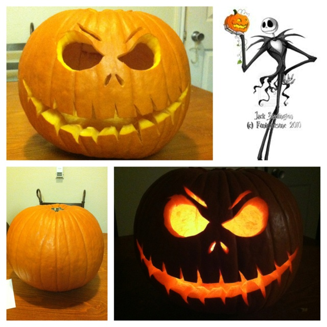 Best images about disney pumpkin carvings on pinterest