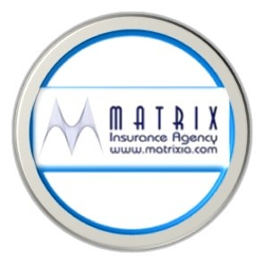 Get free instant quotes for individual, family insurance benefit and Disability insurance coverage plans by filling a simple quote online here at Matrix Insurance Agency:  http://www.matrixia.com/buying-health-insurance-online/