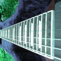 Visit Progressive Rock / Ambient / Instrumental on SoundCloud
