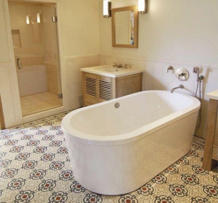 815 best images about salle de bain on pinterest coins - Tarif refaire salle de bain ...