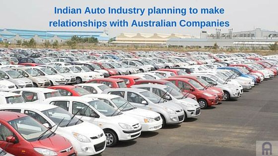 forecasting in automobile industry If your role requires foresight on the industry an in-depth view of the trends that will impact your organization in the months and years to come wards intelligence forecasts deliver timely insights from experienced analysts.