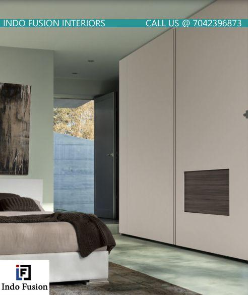 #wardrobes #wardrobedesign #homedecor #Interiordesign #Luxuryfurniture #Homefurniture #Furnituredesign #Designerfurniture
