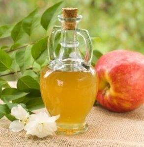 Als je hulp wilt om snel af te vallen en tegelijkertijd resultaat wilt boeken, is een dieet met appelazijn een aanrader. Veel
