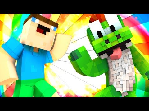 TROLLEANDO CON HERRAMIENTAS DE ADMIN | MINECRAFT LUCKY BLOCKS MODS - YouTube