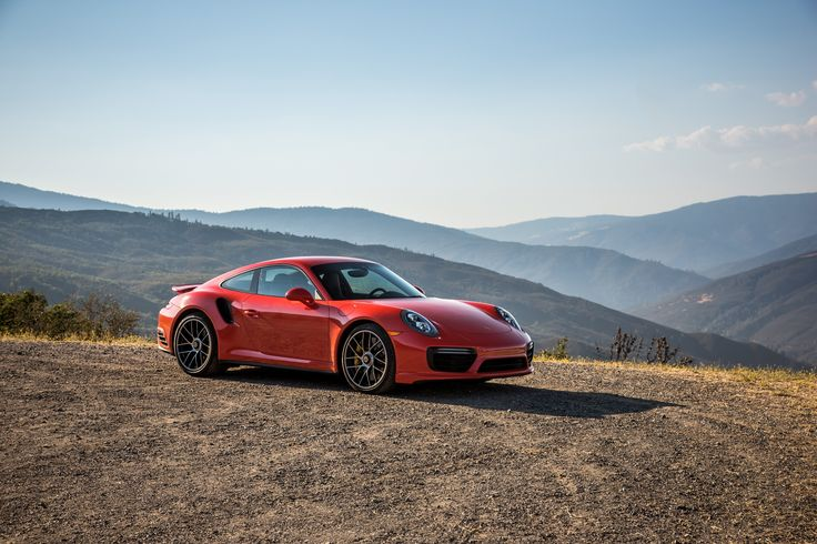 May Special!!! 2017 Porsche 911 $1039 a Month 39 Month Lease 5,000 Miles a Year 954.478.0488 www.leasetechs.com
