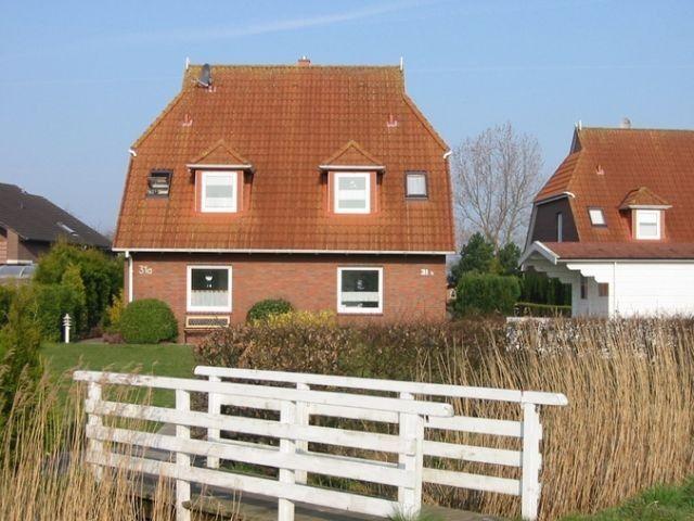 Ferienhaus Altena Am Deich Direkt Zwischen Horumersiel Und Schillig Altena Am Deich In Horumersiel Style At Home Ostfriesland Urlaub