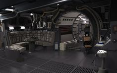 http://2.bp.blogspot.com/-9yc5R2cN-d4/UadjNJImCRI/AAAAAAAAL20/a3oDvUYEx00/s1600/interior04.jpg