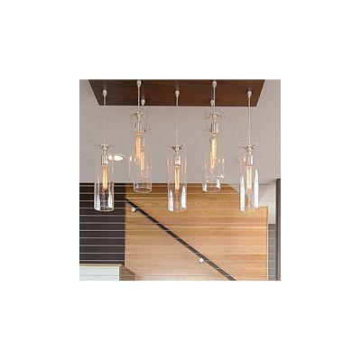 10 best Gruendyke Summer House Lighting images on ...