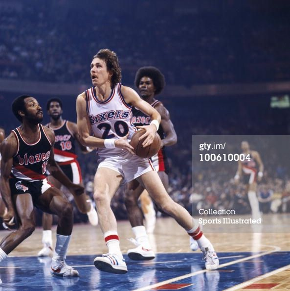 Nuggets Vs Trail Blazers: 17 Best Images About Philadelphia 76ers On Pinterest