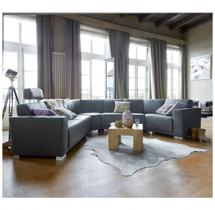 38 best images about (Hoek) banken on Pinterest   Models, Coffee tables and Love seat