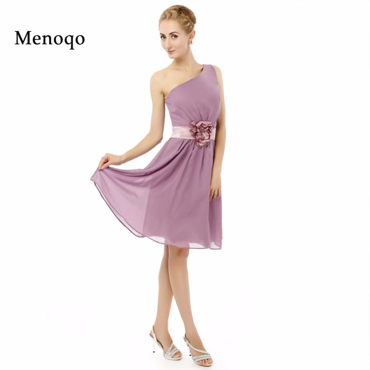 63 best Homecoming Dresses images on Pinterest