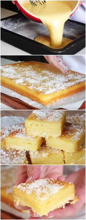 RECEITA SUPER RAPIDA DE Bombocado fácil #bolo #bolos #bolofacil #bolorapido #bolobarato #bombocado #sobremesa #sobremesas #doce #doces