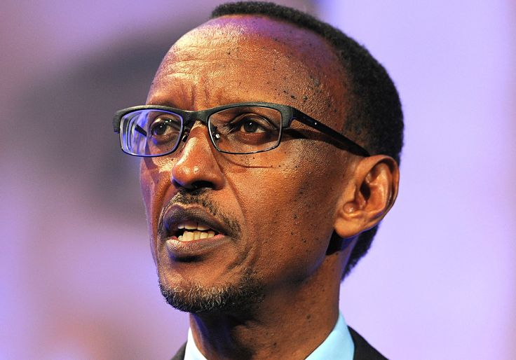"""Top News: """"RWANDA: Lawmakers Approve Paul Kagame Third Term"""" - http://www.politicoscope.com/wp-content/uploads/2015/10/Rwanda-News-Headline-Now-Paul-Kagame.jpg - Rwandan lawmakers approved a constitutional amendment to allow strongman and current president, Paul Kagame to seek a third, seven-year term in office.  on Politicoscope - http://www.politicoscope.com/rwanda-lawmakers-approve-paul-kagame-third-term/."""