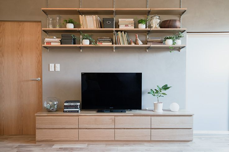 Home makeover by MUJI | IDEA PARK | 無印良品