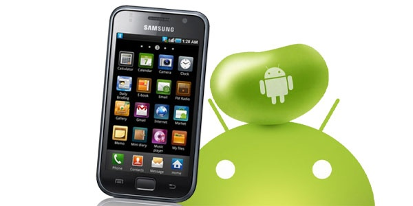 http://www.articlego.com/mobile-office-technology/627709/is-android-app-development-very-required.html