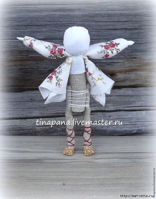 Jak uszyć tradycyjne lalki ludowe Ryabinka (9) (549x700, 264KB)