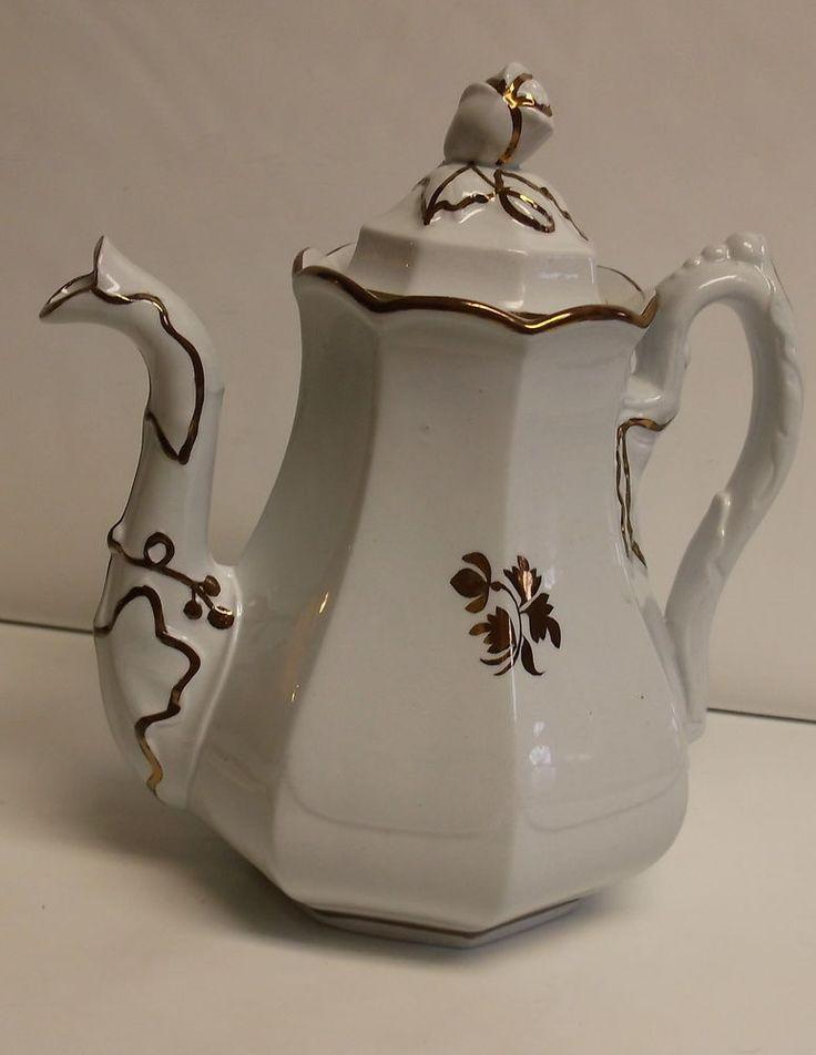 65 Best Meakin Tea Leaf China Images On Pinterest Tea