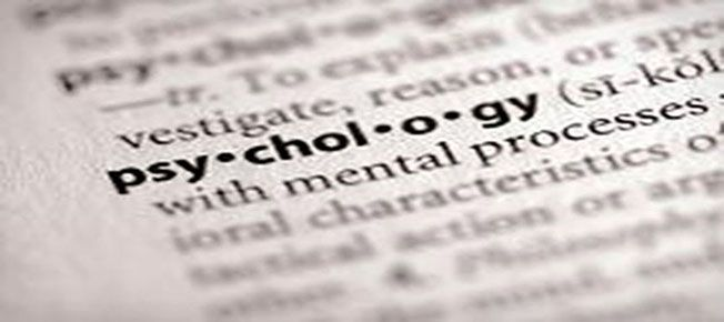 What can I do as a Psych Major?