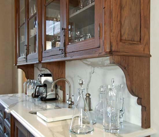 Exceptional Morgan Creek Cabinet Company   Gallery Of Works | Kitchen Cabinets |  Pinterest | Cabinet Companies, Galleries And Kitchens
