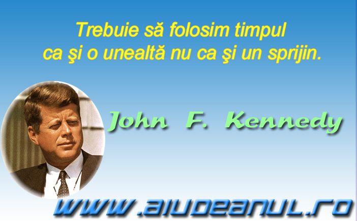 kennedy-2.jpg