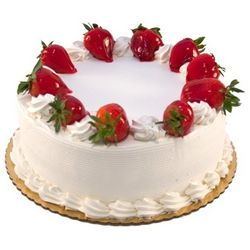 Contact Us –Phone : 08585927300 | visit : www.giftcarry.com | E-mail : info@giftcarry.com #1_Kg_Strawberry_Cream_Cake_Delivery 1 Kg Strawberry Cream Cake Delivery https://www.giftcarry.com/1-Kg-Strawberry-Cream-Cake-Delivery