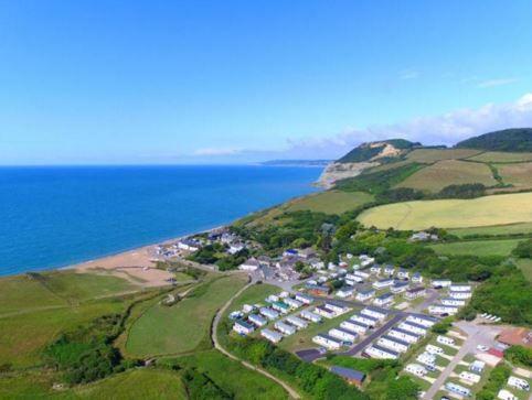 Golden Cap Holiday Park Eype, Bridport, Dorset, UK, England, Campsite, Holiday, Fishing, Beach, Family Holiday, Jurassic Coast, Camping,