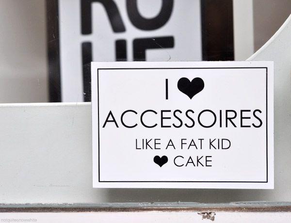 8 Best Images About Quotes Fashion Accessories Et Al On