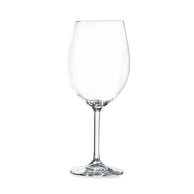 Taça de Vinho Gastro Cristal 590ml - Bohemia Crystal - Havan