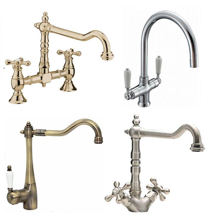 Details about Beroe Modern Brushed Steel Kitchen Sink Mixer Tap TK228